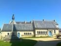 tour du finistere - Tour du Finistère par la côte [5 au 18 septembre] saison 10 •Bƒ - Page 2 Photo238
