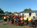tour du finistere - Tour du Finistère par la côte [5 au 18 septembre] saison 10 •Bƒ - Page 2 Photo241