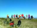 tour du finistere - Tour du Finistère par la côte [5 au 18 septembre] saison 10 •Bƒ - Page 2 Photo242