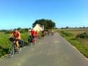 tour du finistere - Tour du Finistère par la côte [5 au 18 septembre] saison 10 •Bƒ - Page 2 Photo243