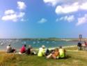 tour du finistere - Tour du Finistère par la côte [5 au 18 septembre] saison 10 •Bƒ - Page 2 Photo252