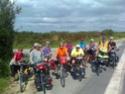 tour du finistere - Tour du Finistère par la côte [5 au 18 septembre] saison 10 •Bƒ - Page 2 Photo253