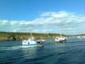 tour du finistere - Tour du Finistère par la côte [5 au 18 septembre] saison 10 •Bƒ - Page 2 Photo254