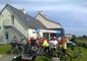 tour du finistere - Tour du Finistère par la côte [5 au 18 septembre] saison 10 •Bƒ - Page 2 Photo262