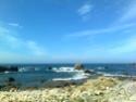 tour du finistere - Tour du Finistère par la côte [5 au 18 septembre] saison 10 •Bƒ - Page 2 Photo265