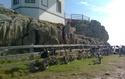 tour du finistere - Tour du Finistère par la côte [5 au 18 septembre] saison 10 •Bƒ - Page 2 Photo267