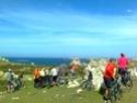 tour du finistere - Tour du Finistère par la côte [5 au 18 septembre] saison 10 •Bƒ - Page 2 Photo271
