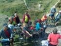 tour du finistere - Tour du Finistère par la côte [5 au 18 septembre] saison 10 •Bƒ - Page 2 Photo272