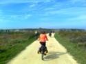 tour du finistere - Tour du Finistère par la côte [5 au 18 septembre] saison 10 •Bƒ - Page 2 Photo276