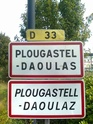 tour du finistere - Tour du Finistère par la côte [5 au 18 septembre] saison 10 •Bƒ - Page 2 Photo287