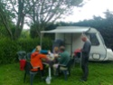 tour du finistere - Tour du Finistère par la côte [5 au 18 septembre] saison 10 •Bƒ - Page 2 Photo289