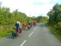 tour du finistere - Tour du Finistère par la côte [5 au 18 septembre] saison 10 •Bƒ - Page 2 Photo291