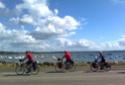 tour du finistere - Tour du Finistère par la côte [5 au 18 septembre] saison 10 •Bƒ - Page 2 Photo293