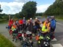 tour du finistere - Tour du Finistère par la côte [5 au 18 septembre] saison 10 •Bƒ - Page 2 Photo294