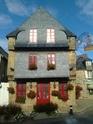 tour du finistere - Tour du Finistère par la côte [5 au 18 septembre] saison 10 •Bƒ - Page 2 Photo295