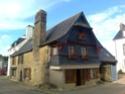 tour du finistere - Tour du Finistère par la côte [5 au 18 septembre] saison 10 •Bƒ - Page 2 Photo297