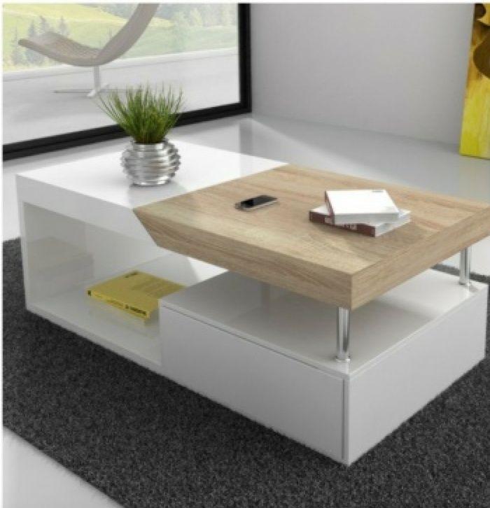 Quels meubles pour mon salon? Captur14