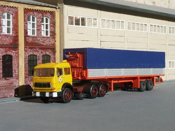 PEKAES Polen P1120212