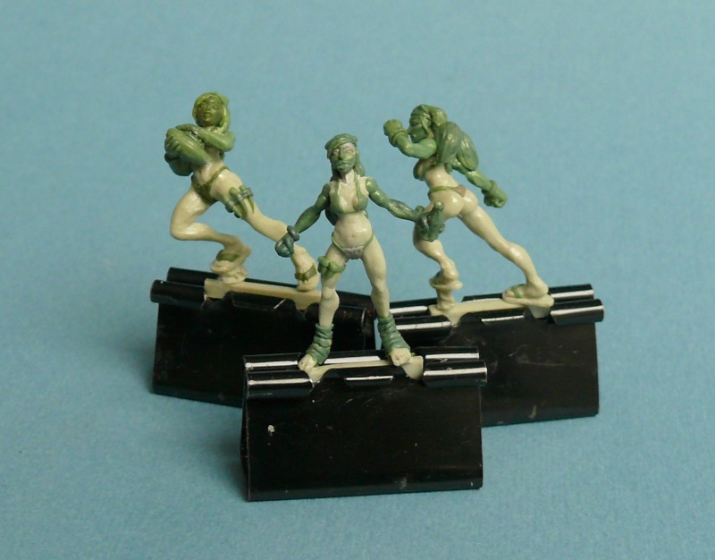 [galerie] & service sculpture - Page 15 P1190529