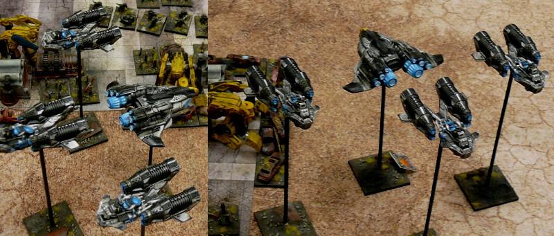 [galerie] & service sculpture - Page 15 P1190624