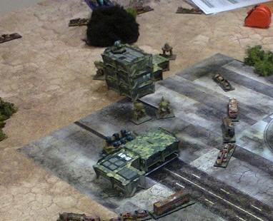 [Planetfall] rapports de bataille extérieurs Photo011