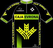 Caja Evrona (CAJ) - Orbea Caja_e10