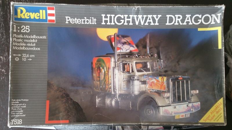 [Forfait] #33 : Peterbilt Hot rod Dsc_0010