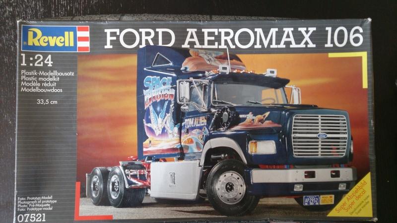 Vente kit AEROMAX 106 REVELL 50€ Dsc_0011