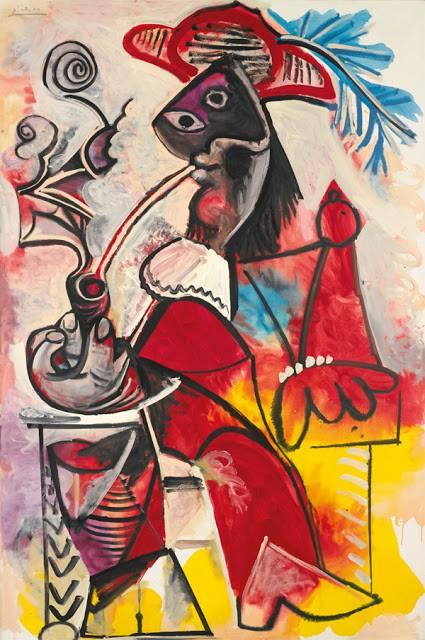 L'Art et la pipe Mousqu10