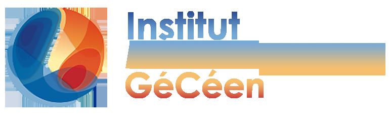 IMGC: Institut météorologique gécéen 14452010