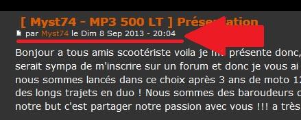 [ Myst74 - MP3 500 LT ] Présentation Date_p10