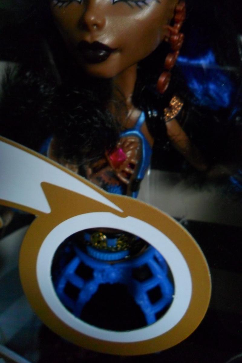 Les Monster High, les poupées que j'aurais aimé avoir petite... Nouveautés - Page 2 Sam_1331
