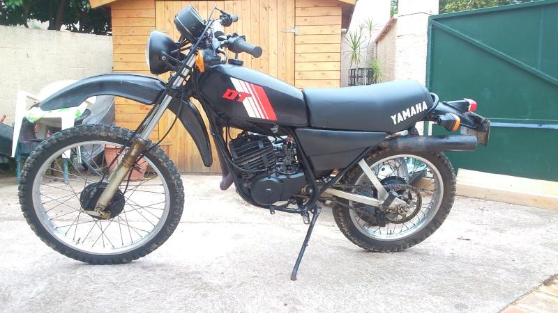 DTMX 125cc Membres / Mod. 1978 D_tmx_11
