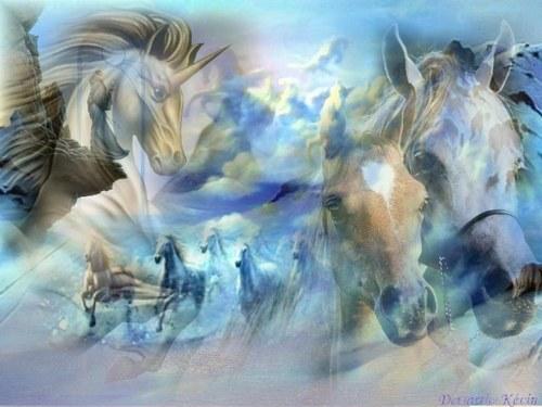 les chevaux.. - Page 6 84935910