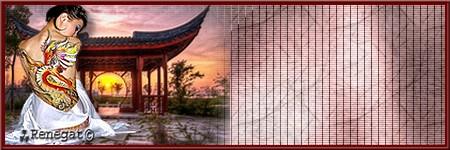 Kit signature et Avatar offert Asie11