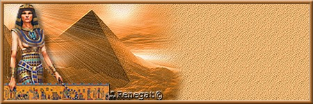 Kit signature et Avatar offert Egypte13