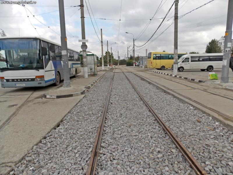 Reabilitarea Depoului TCE Ploiești Dscn0710