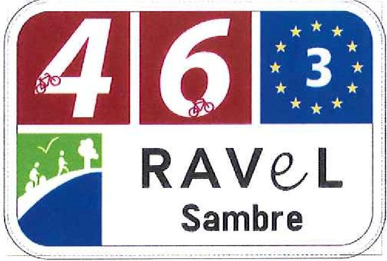 RAVeL 2 - 01 - Hoegaarden - Namur  - Itinéraire N°5 (RAVeL L142 Namur - Jodoigne - Hoegaarden) - Page 2 Combin12
