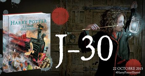 Réédition HP  :  un tome par an. - Page 2 J_3010