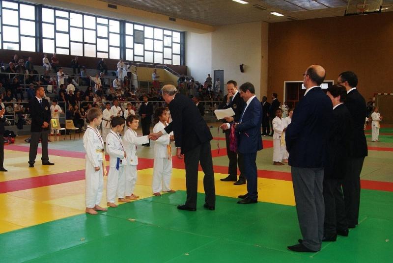 Open de la ligue de Paris Combat 7 nov 2015 Dsc00021