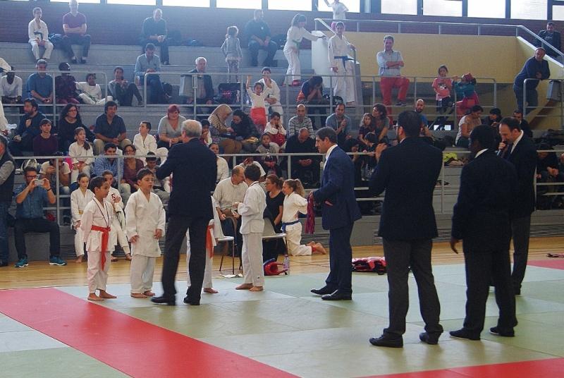 Open de la ligue de Paris Combat 7 nov 2015 Dsc00026