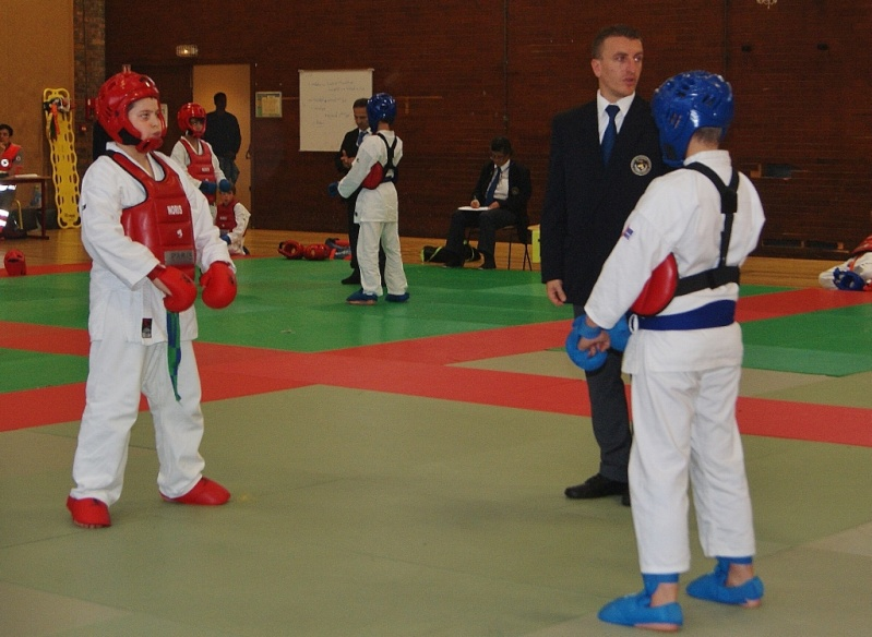 Open de la ligue de Paris Combat 7 nov 2015 Dsc00136