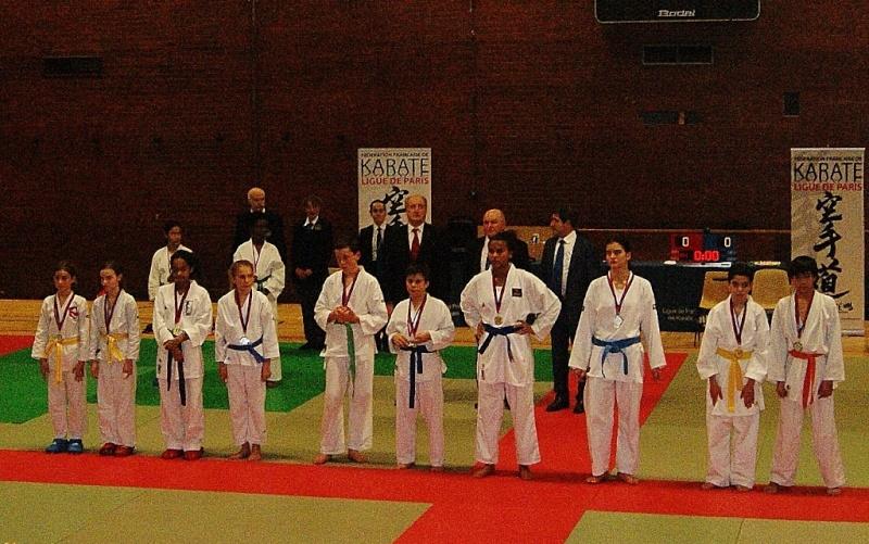 Open de la ligue de Paris Combat 7 nov 2015 Dsc00148