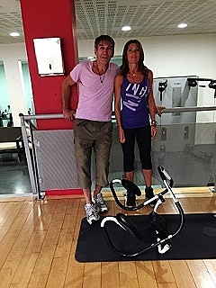 Gym à Jean Zay Img_3810