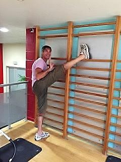 Gym à Jean Zay Img_3811