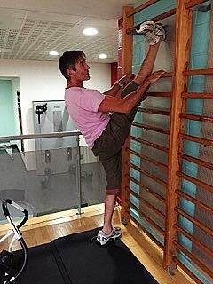 Gym à Jean Zay Img_3913