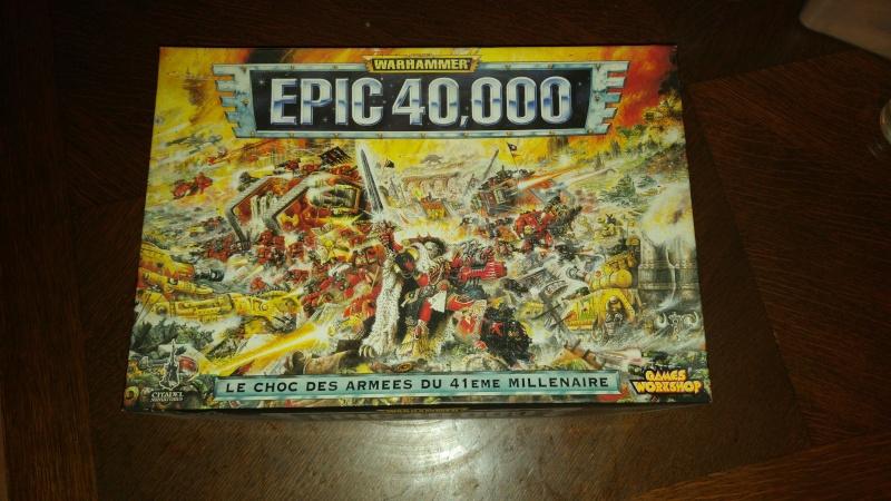 Boite Epic 40.000 20151010