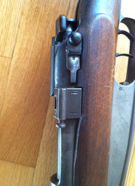 identification fusil  Photo_12