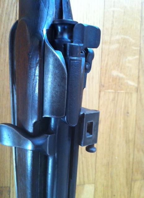 identification fusil  Photo_13