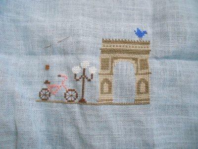 Paris et London de CCN  - Page 5 Dscn4239